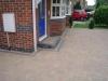 blocked-paved-driveway-2