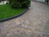 blocked-paved-driveway-3