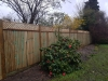 Fencing 21