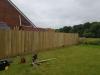Fencing 20