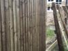 Fencing 18