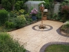 imprinted-concrete-patio-1
