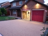 Resin-bound-driveway-1