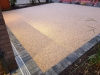 Resin-bound-driveway-2