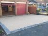 Resin-bound-driveway-3