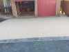Resin-bound-driveway-4