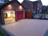 Resin-bound-driveway-5